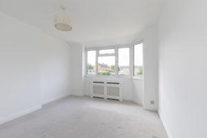 New Barn Lane, Cheltenham GL52 3LH property