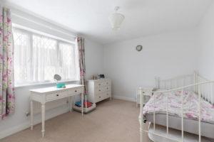 Tibberton Grove, Cheltenham GL51 6UH property