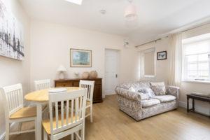 Garden Apartment, Lansdown Place, Cheltenham GL50 2HX property