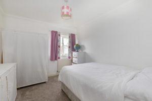 Banady Lane, Stoke Orchard GL52 7SJ property