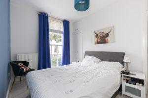 St. Georges Place, Cheltenham GL50 3LA property