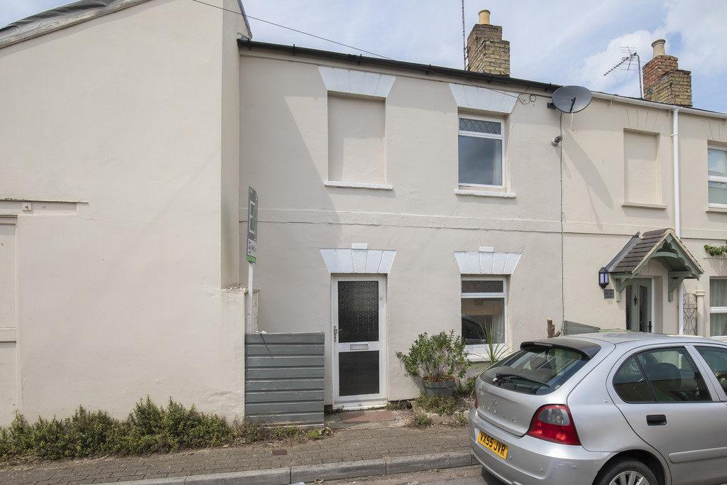 Malthouse Lane, Cheltenham GL50 4EY property