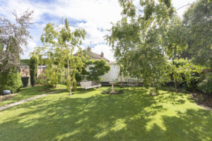 Pittville Circus, Cheltenham GL52 2PU property