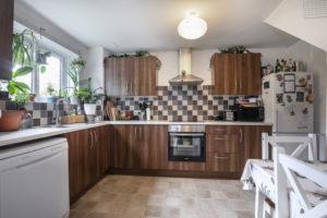 Priors Road, Cheltenham GL52 5AS property