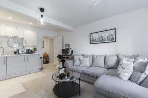 Axiom Apartments, Cheltenham GL52 2NG property