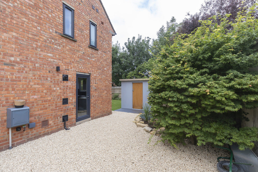 Mendip Road, Cheltenham GL52 5DP property
