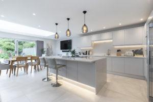 Sydenham Road South, Cheltenham GL52 6EF property