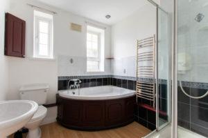 Cambray Court, Cheltenham GL50 1JX property