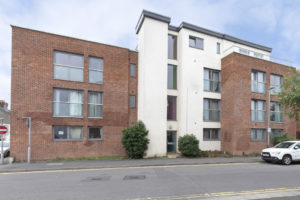 St. Pauls Road, Cheltenham GL50 4EX property