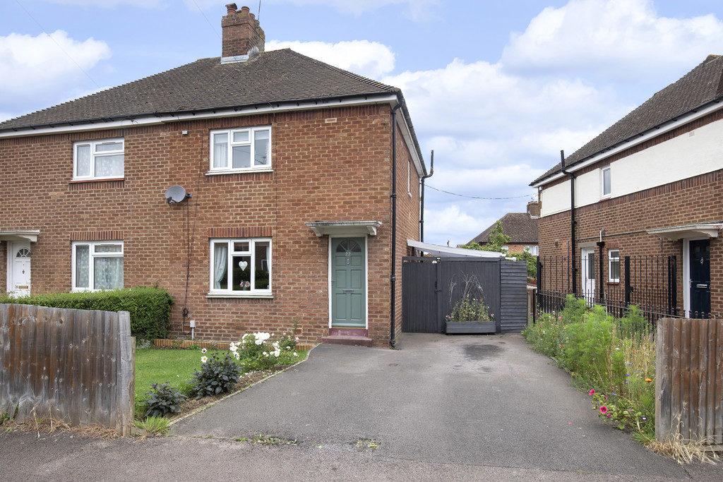 Humber Road, Cheltenham GL52 5PE property