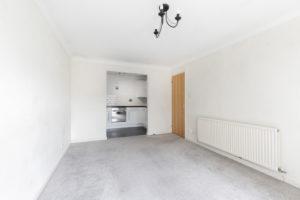 Millbrook Gardens, Cheltenham GL50 3RQ property