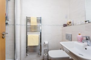 Fishers Lane, Regency Place, Cheltenham GL52 2AS property