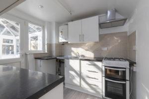 Cheltenham Road, Longlevens GL2 0JR property