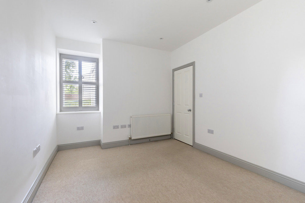 Lypiatt Drive, Cheltenham GL50 2QP property