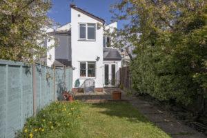 Short Street, Cheltenham GL53 0DZ property