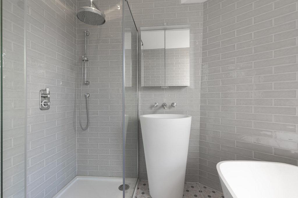 Montpellier Villas, Cheltenham GL50 2XE property
