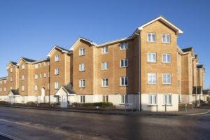 Banyard Close, Cheltenham GL51 7SX property