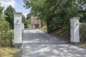 Birchley Road, Cheltenham GL52 6NX property