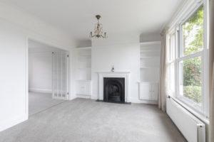 Hall Road, Cheltenham GL53 0HE property