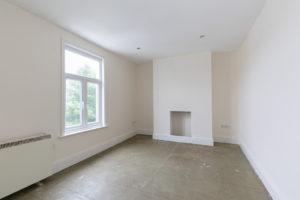 St. Georges Road, Cheltenham GL50 3EG property