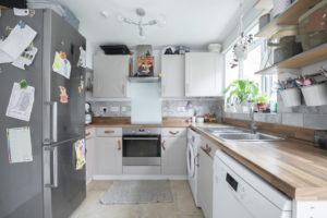 Newent Road, Cheltenham GL52 5GQ property