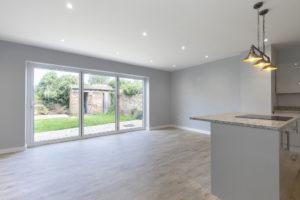 Upper Park Street, Cheltenham GL52 6SB property