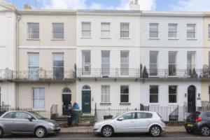 Montpellier Terrace, Cheltenham GL50 1UX property