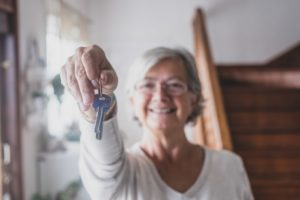 happy-senior-old-aged-woman